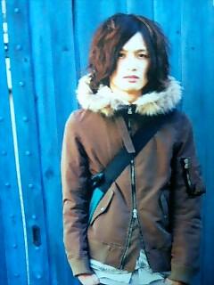 君嶋麻耶の画像 p1_30